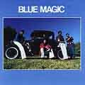 bluemagic1st.jpg